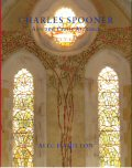 Charles Spooner, Arts and Crafts Architect by Alec Hamilton (published November 2012)